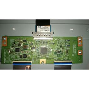 Tcom Tv Samsung Un50eh5300f