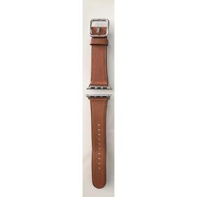 4561a0310be Relogio Bvlgari Pulseira De Couro Sd 38 S - Relógios no Mercado ...