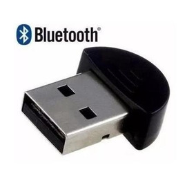 30 Und Transmissor Bluetooth Dongle Usb (1984)