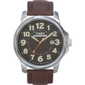 Relógio Timex Men