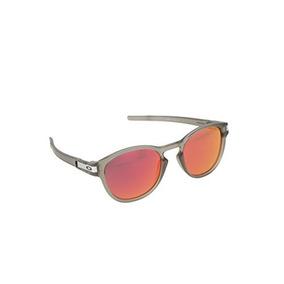 Gafas Oakley en Santander en Mercado Libre Colombia a7918160b5