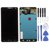 Original Lcd Display + Touch Panel For Galaxy A7 / A7000 / A