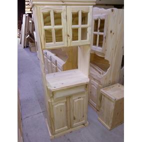 Muebles Modulares - Todo para Cocina en Mercado Libre Argentina