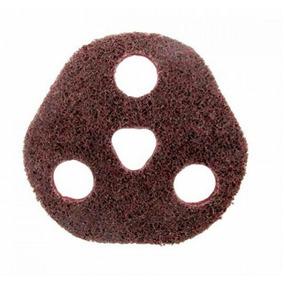 Disco Bear-tex Avos Médio Vermelho 4 [ 15028563 ] - Norton