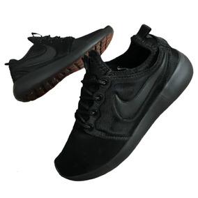 050accb16b537 Hombres Nike Zapatillas Contrabando - Tenis Nike para Mujer en ...