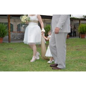 45bff310f2 Vestido Casamiento Dia - Vestidos Largos de Mujer