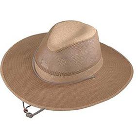 13121bec644f2 Sombreros Henschel en Mercado Libre México