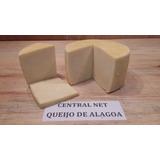 Queijo Parmesão Artesanal- Alagoa Serra Da Mantiqueira 5kg