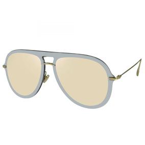 874ade95ea51d Óculos para Feminino em Londrina no Mercado Livre Brasil