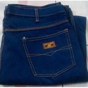 Blue Jeans Jim Clark T36