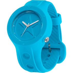 b2b7c353852 Gorillaz All Star - Relógios De Pulso no Mercado Livre Brasil