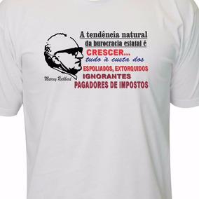 Tag Frases Para Camisas De Direito