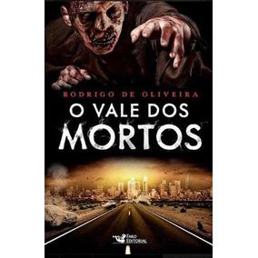 O Vale Dos Mortos