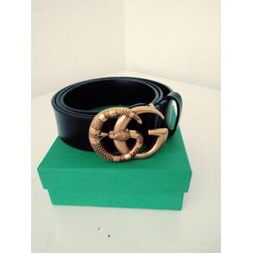 5db92e241 Cinturon Gucci Serpiente Cinturones Distrito Federal - Accesorios de ...