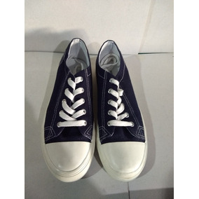 Mango Sneakers Collection Tenis Talla 26.5 Originales 1b4887f86a3