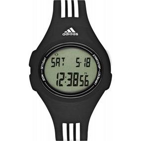 Relógio adidas Performance Adp3174 8cn - Loja Oficial Clocke e153fb89b24