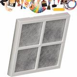 Filtro Aire Refrigerador Lg Lt120f / Adq73214404 Oferta5