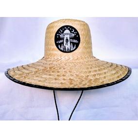 Chapeu De Palha Masculino - Chapéus para Masculino no Mercado Livre ... c7d4694b5e9