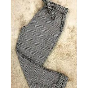 En De Pantalon Principe Calzas Pantalones Jeans Y Gales Hombre 8BqwgO8p