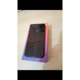 Celular Xiaomi 8 64gb