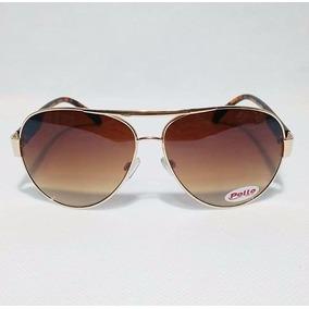 fca36e7c5e07d Vigilantes 8 Original - Óculos no Mercado Livre Brasil