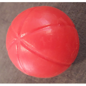 Bola Basquete Brinquedo Para Caes - Cachorros no Mercado Livre Brasil ee028dcfbf855