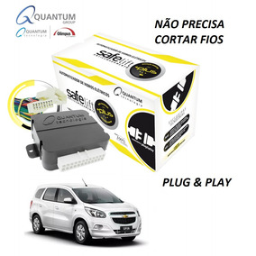Dalponte Play 81 - Acessórios para Veículos no Mercado Livre Brasil c803be36b6279