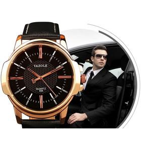fddf38dea3d Relógio Invicta Social Masculino - Relógios De Pulso no Mercado ...