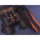 Binoculares Celestron 10x50