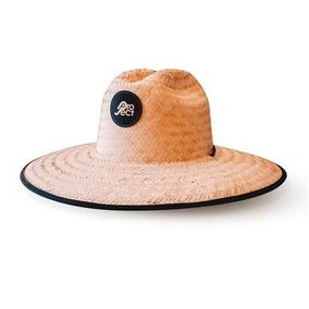 Chapéu De Palha Vans - Chapéus para Masculino no Mercado Livre Brasil 2b99158b7a3