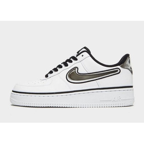 separation shoes ae219 f00d1 Nike Air Force 1 Low