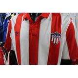 a60abf381e671 Camiseta De Canada Umbro en Mercado Libre Colombia