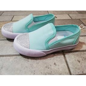 d414516f845 Zapatos Para Niñas Marca Melosos Color Brillantes (23 A 26)