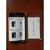Forro Tapa Para Samsung Galaxy S3. Nuevo