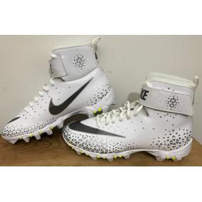 Zapatos De Futbol Soccer Nike Bota en Mercado Libre México c10c7c488ef9b