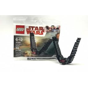 Juegos De Lego Para Armar De Cajas Para Ninas Juguetes En Mercado