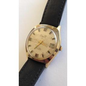 Reloj Steelco 60