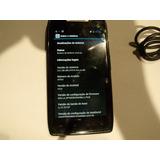 Motorola Razr Xt 910 Celular Uber 16 Gb Android