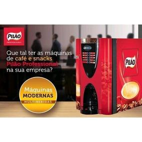 b72919511 Aluguel De Maquina De Cafe Expresso no Mercado Livre Brasil