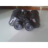 Binoculares Tasco 16x50mm