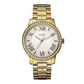 Reloj Guess Dama W0329l2