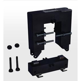 Transformador De Corriente Split-core Lbdbp-54816481630005