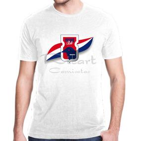 Sem Mangas Parana Pato Branco - Camisetas e Blusas no Mercado Livre ... 3204f18e6aacd