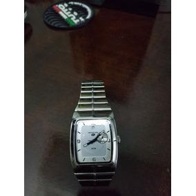 05c73eb72f3 Relogio Billabong Feminino - Relógios no Mercado Livre Brasil