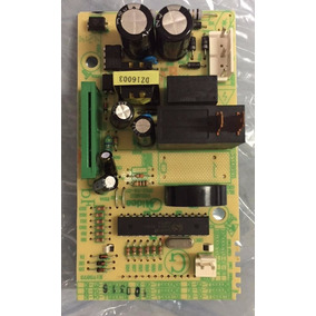 Placa Painel Nn-st652 Nn-st252 Nn-st352 Microondas Panasonic