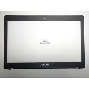 Moldura Tela Notebook Asus X55u