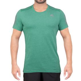 Adidas Forum Lo Rs G16550 Masculino - Calçados 92f19a2411589