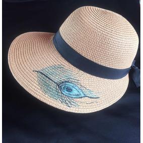 Sombreros Por Mayor Y Menor - Sombreros en Mercado Libre Perú c869621e14c