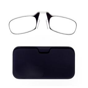 Suporte Para Fixar Oculos No - Óculos no Mercado Livre Brasil a28d27740f