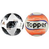 Bola Oficial Addidas Copa - Bolas de Futebol no Mercado Livre Brasil b48e989f2104e